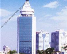 海晟国际大厦