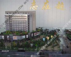 春城商务中心