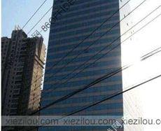 兆丰环球大厦