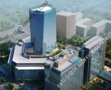 融科望京产业中心