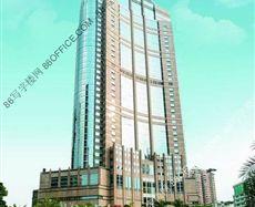 广州时代地产中心大厦
