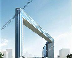 中洲交易中心