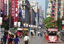 东方希望天祥广场周边环境