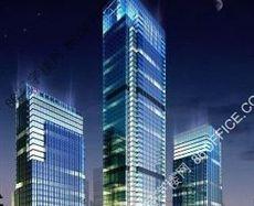 东怡金融广场