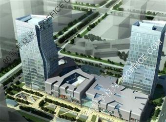 金润国际广场项目