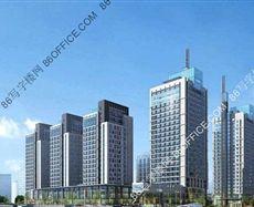 中铁汇展国际