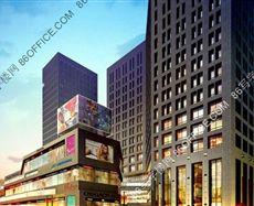 济高·未来广场