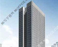 中海国际大厦