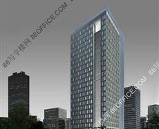 曲江国际大厦