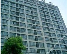 东方商务中心