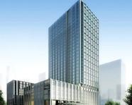 津城滨海新区发展旅游地产 打造旅游产业园