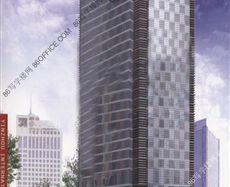 银洲国际大厦
