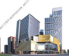 亚洲创意产业城