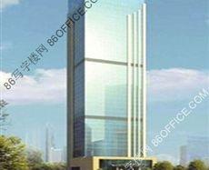 金平果国际商务大厦