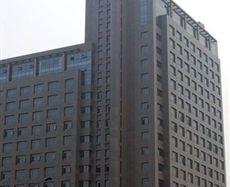 宋都·采荷嘉业大厦
