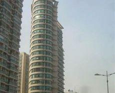 星汇商务大厦