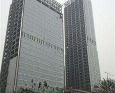 平安金融中心