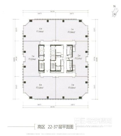 泰丰dts794接线图