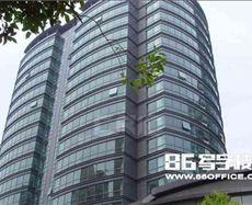 国际企业会馆(企业发展大厦)