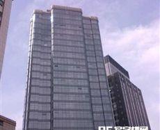 飞洲时代大厦