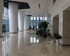 康缘科技大厦