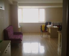 象牙国际公寓