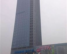南京龙江苏宁广场