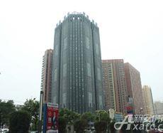 蓝鲸国际大厦