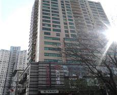 五洲国际大厦