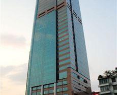广州国际电子大厦