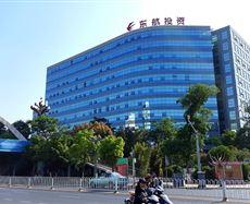东航投资大厦