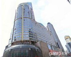 南京国际贸易中心