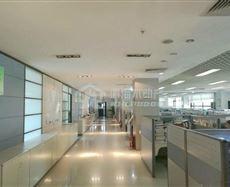 高新区科技二路西安软件园清华科技园 西安软件园清华科技园