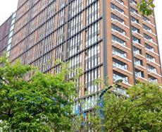 大行宫附近 或 太平南路168号常府街,大行宫地铁口