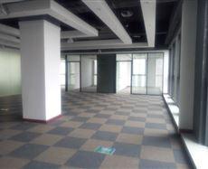 龙湖·时代中心写字楼