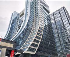 高新区科技五路新长安广场 科技五路附近或摩尔中心