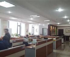 上丁企业公园7#