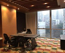 江北区建新东路36号(324医院斜对面)