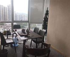 瀛洲宝龙广场北江滨工业路