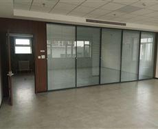 光伸跨境电商产业园厂