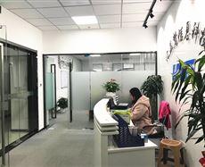 南京君泰国际生态总部园