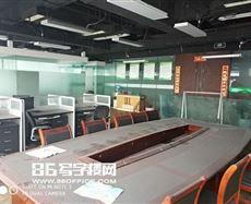 南岸区重庆国际会议展览中心