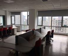 渝北区新南路160号龙湖晶郦馆