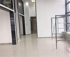 融信双杭城中亭街文化宫