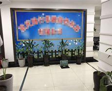 渝北区红锦大道22号(渝通宾馆旁)