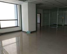 渝北区红锦大道555号