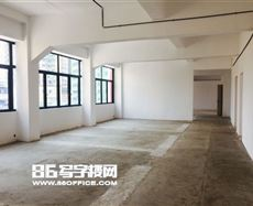 重庆市渝中区中山三路163号
