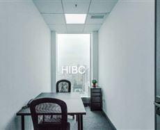 公司地址:深圳市福田区石厦北二街新天世纪商务中心A栋3807-3809