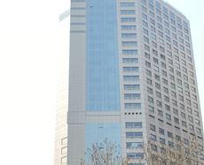 怡华酒店大厦