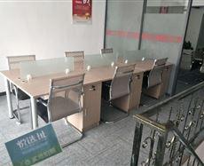 渝北区 龙头寺新溉大道与宝华大道的交汇处(龙头寺火车站广场)
